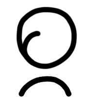 yes Step Two: Wrist Motion In ASL Diacritics